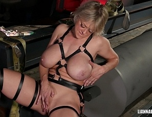 Lianna-Lawson_Dee-Williams_09272019