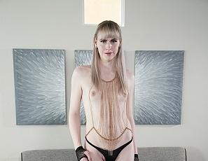 lianna-lawson_Arielle-Lianna-10-17-19_0017