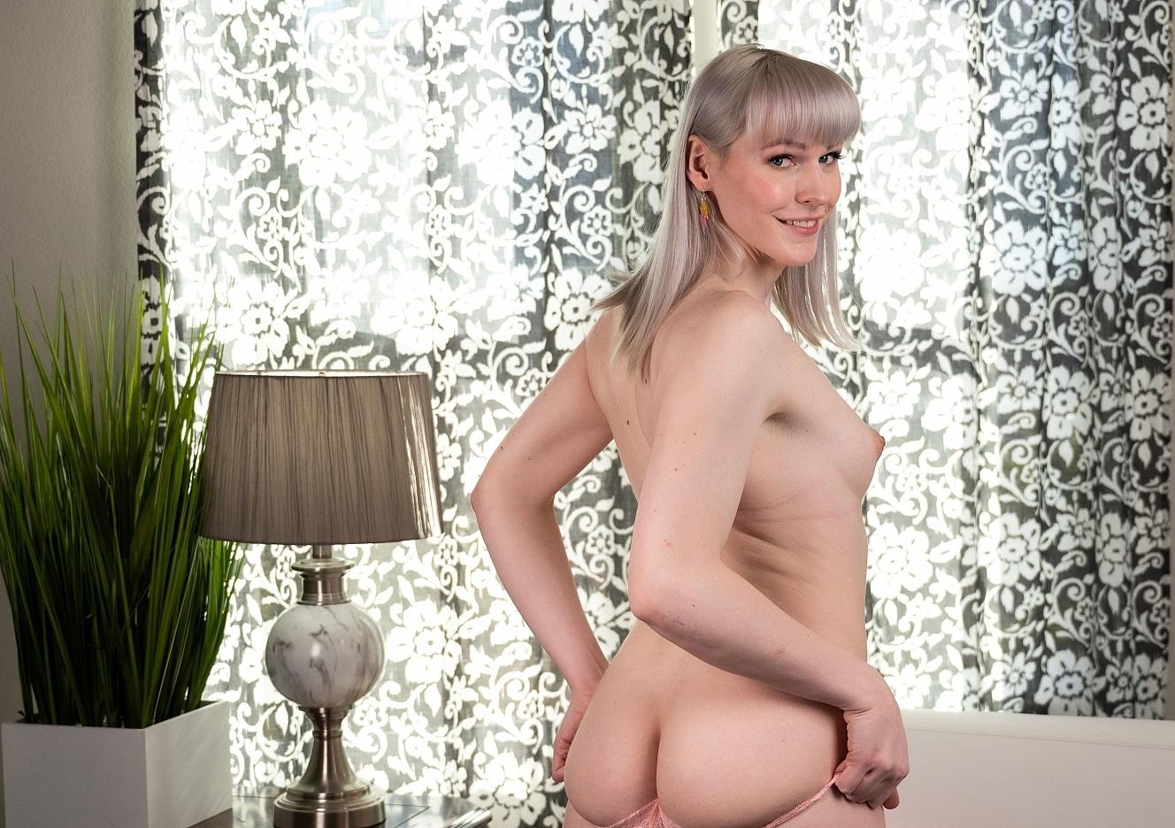 lianna_lawson_kate_zoha