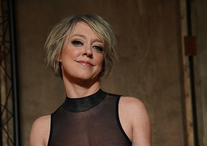 natalie_mars_dee_williams_bound