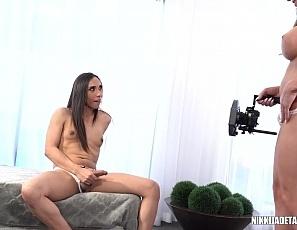 nikki-jade-taylor-tera-firma-porn-video